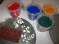 Colouraplast02
