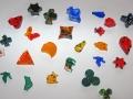 Colouraplast15