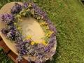 Lavendel_Kranz04