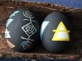 Ostara_black-Elements2