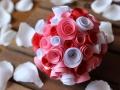 Papierblumen06