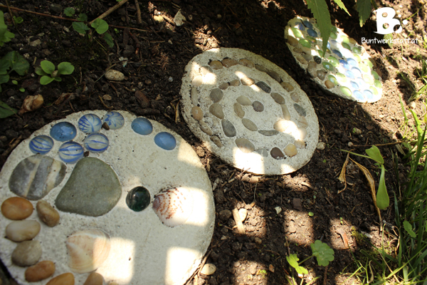 stepping_stones_31