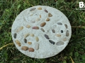 stepping_stones_21