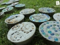 stepping_stones_25
