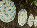stepping_stones_28