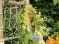 Wiesenblumen12