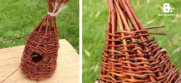 Willow_Weaving_Birdhouse2