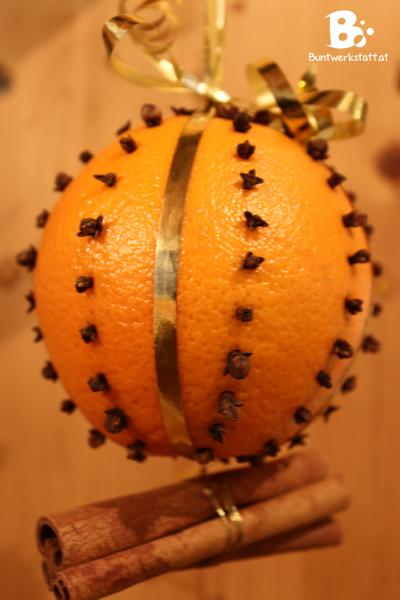 Orangen_Nelken_04